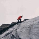 climb6